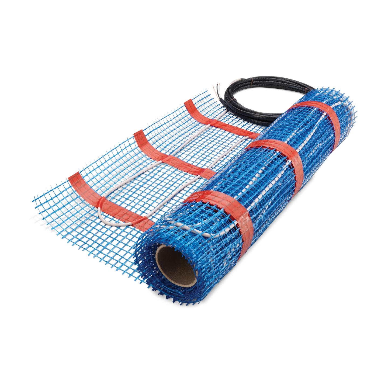 Paper Floor Mats O Reilly Carpet Vidalondon