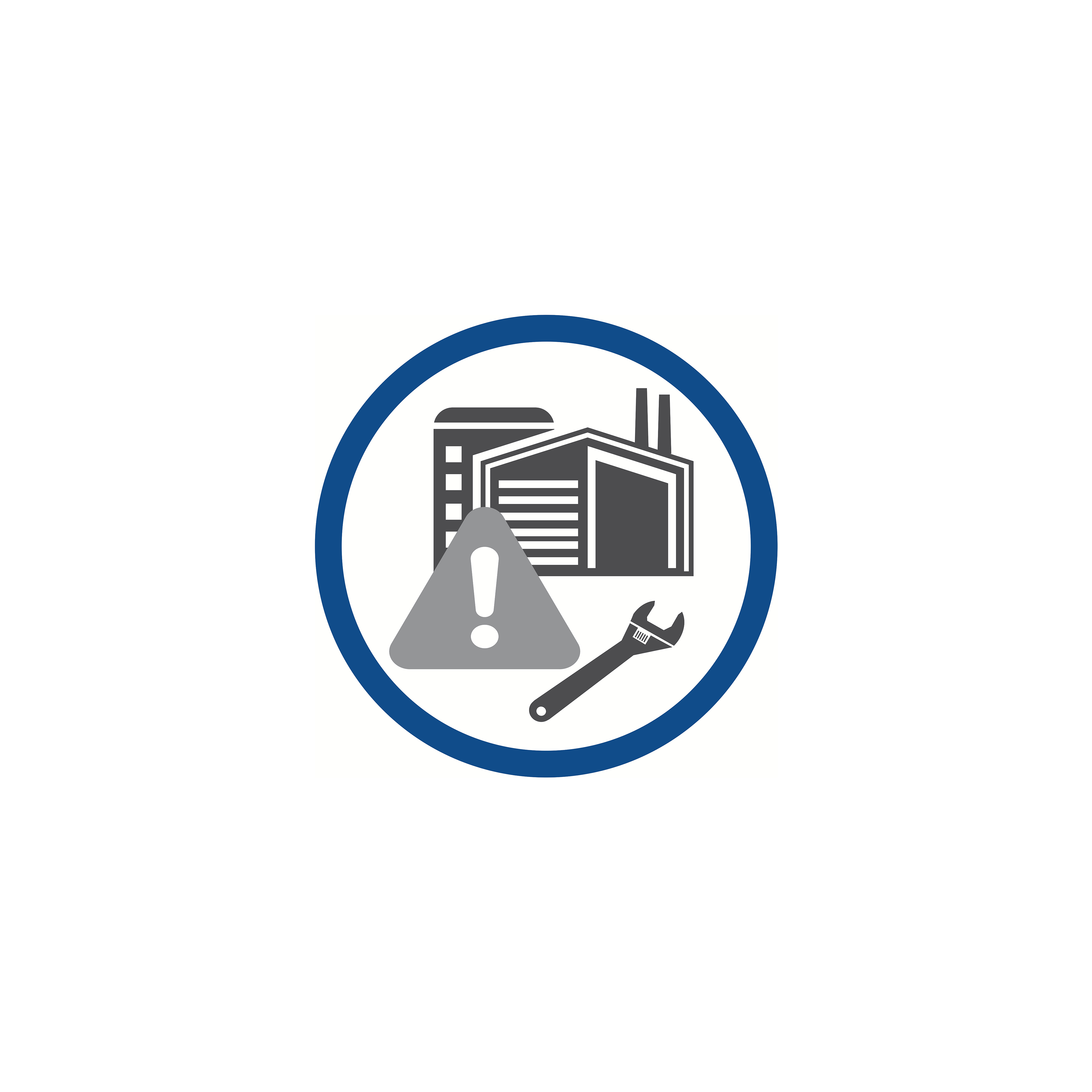DeltaV Wireless Plant Network Solutions