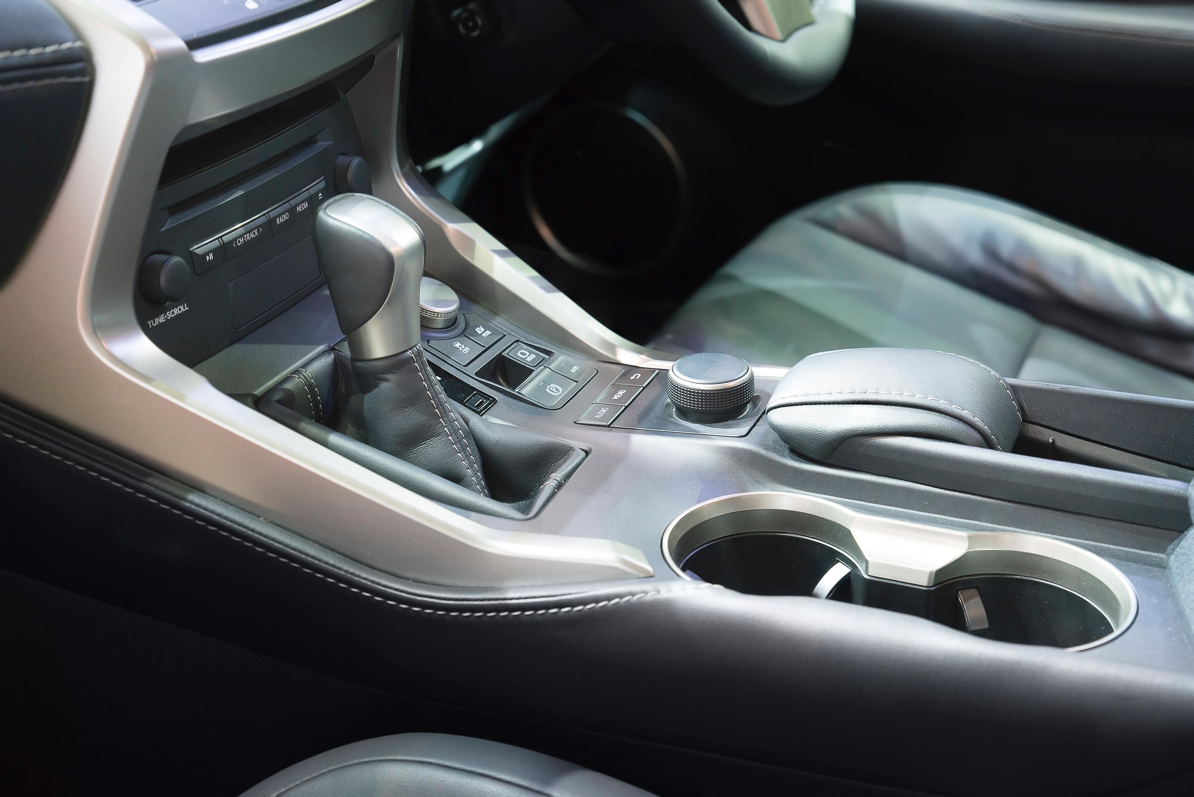 Plastic Welding Solutions For Auto Interiors Emerson Sg