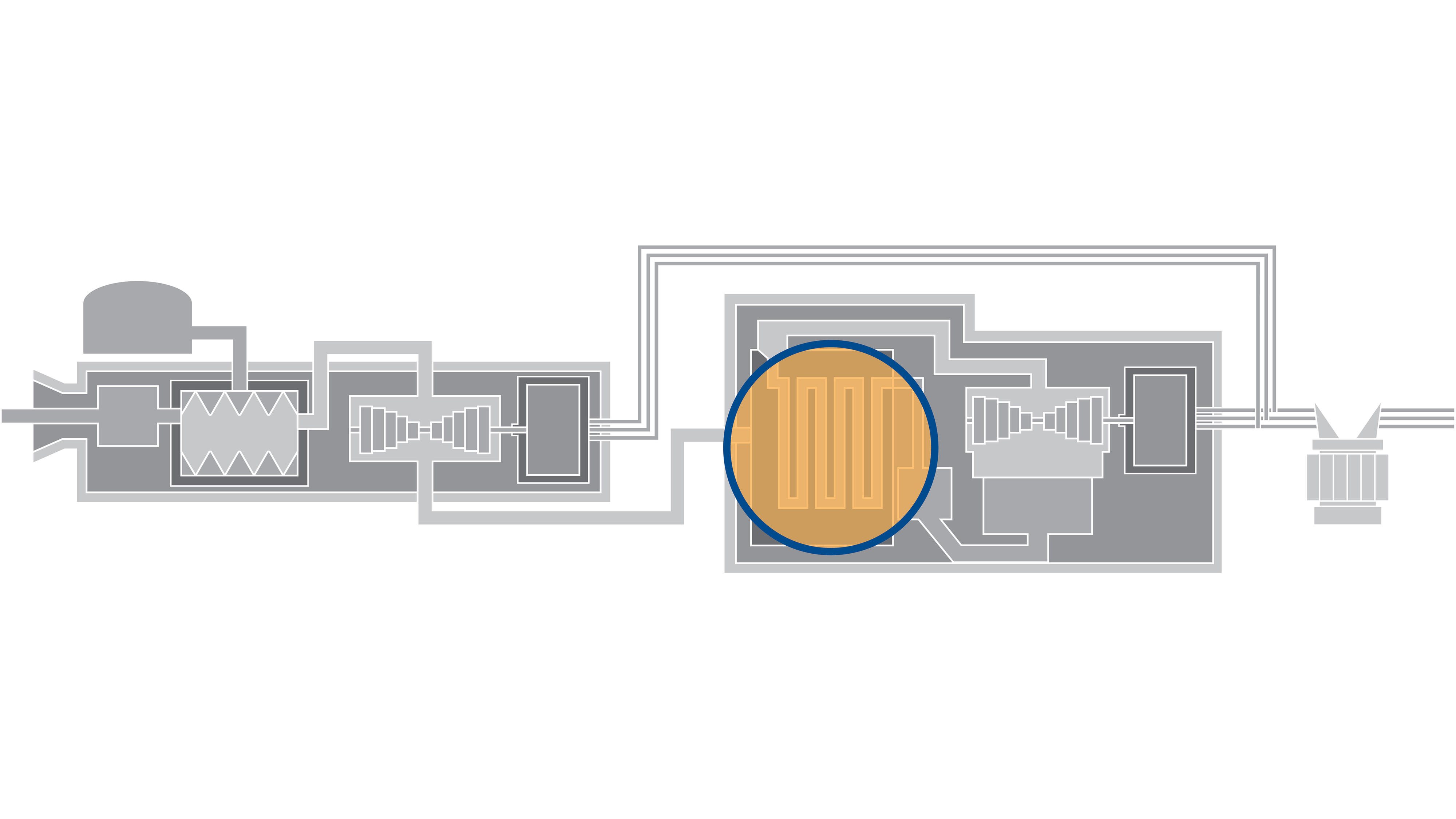 rosemount 3051 level transmitter manual