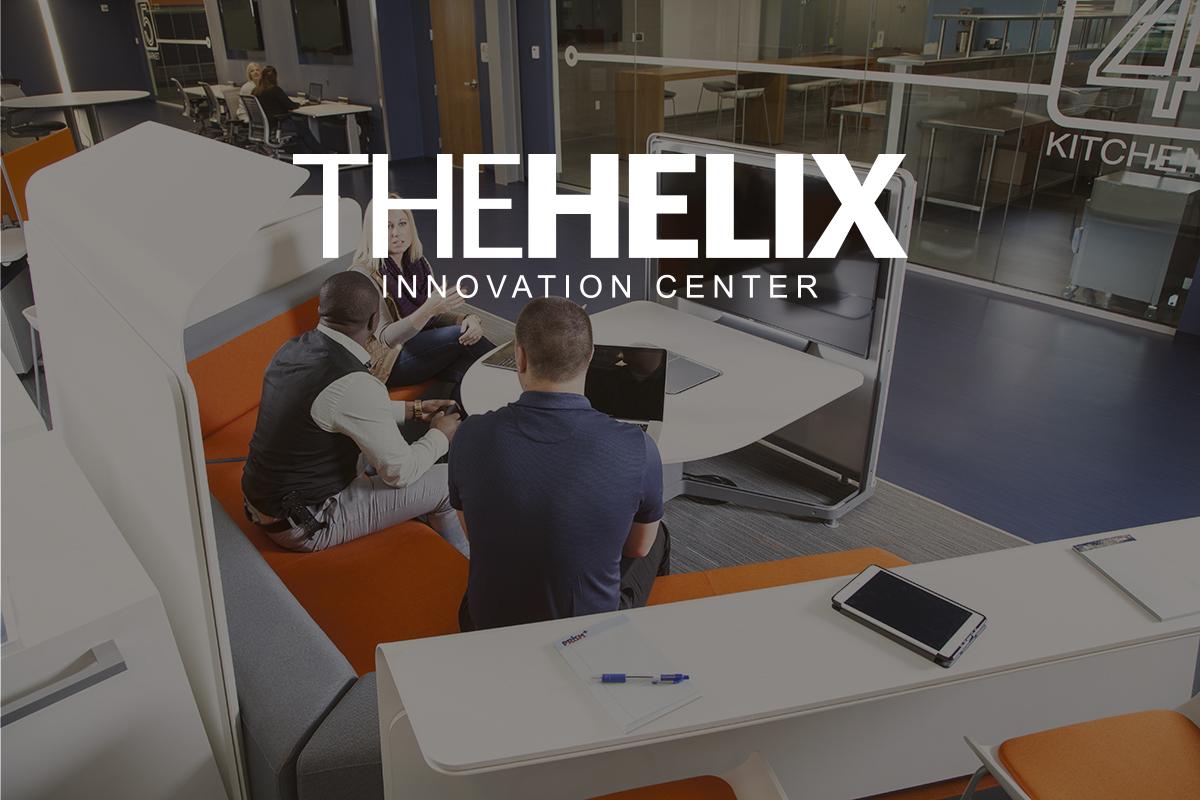 helix-image3