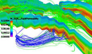 Image of IMG_Fault-Seal-Analysis_380x225