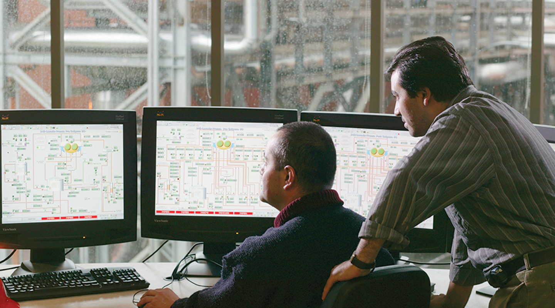 Industrial Wireless Technology | Emerson US