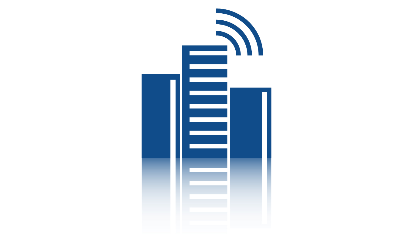 Industrial Wireless Networks   Emerson US