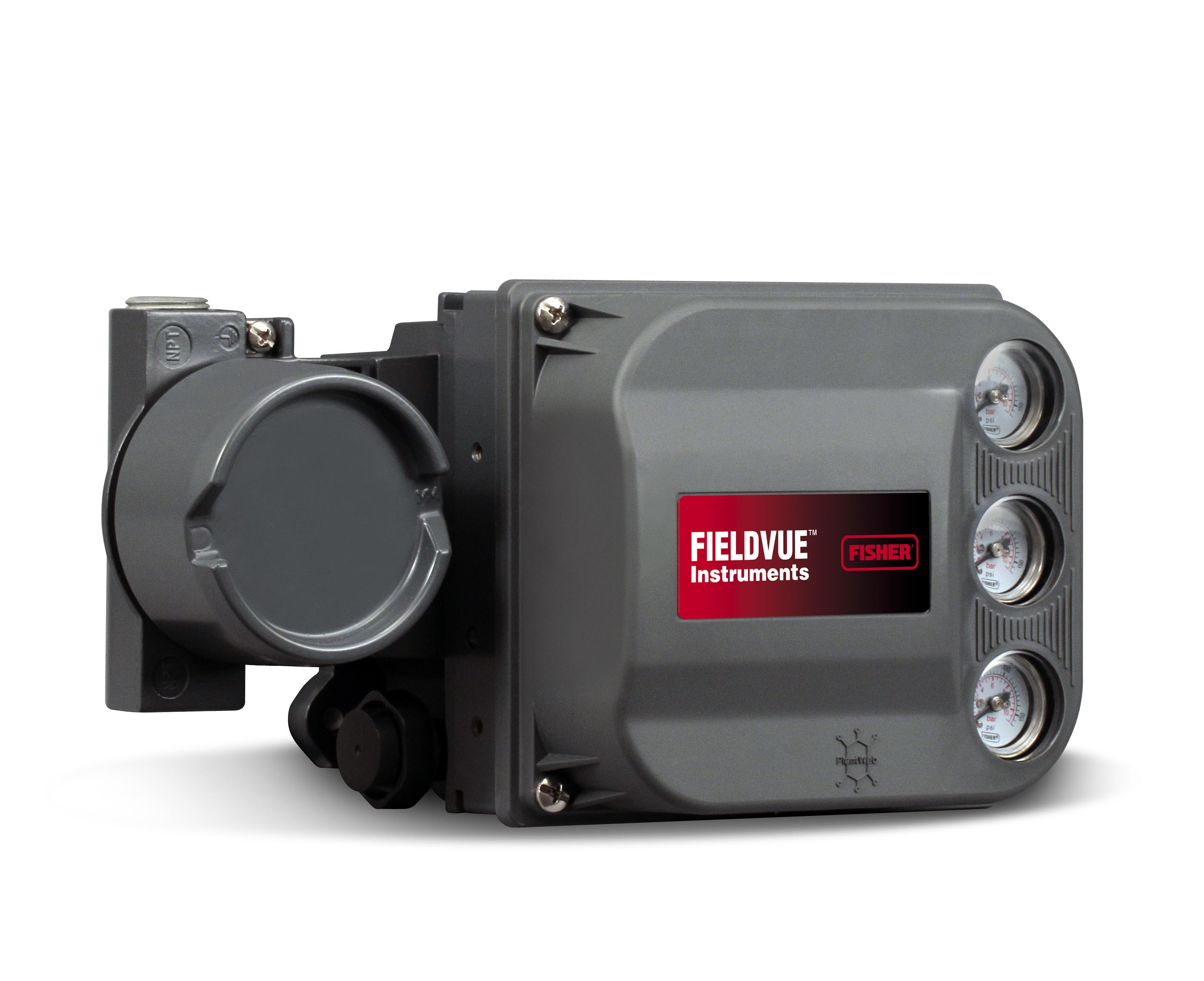 prod fish fisher x0338 c006 data 344100 fisher digital valve controller dvc6200 emerson gb