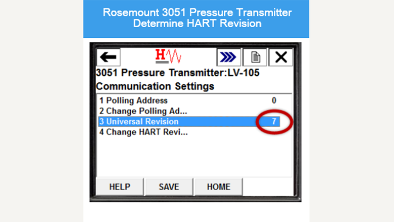 online learning for rosemount products hart wiring diagram