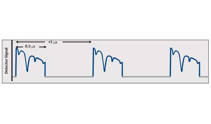 schematic wiring diagram ach 088 amplifier schematic