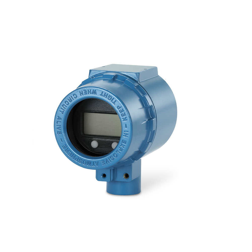 Rosemount™ Temperature Transmitters | Emerson US on
