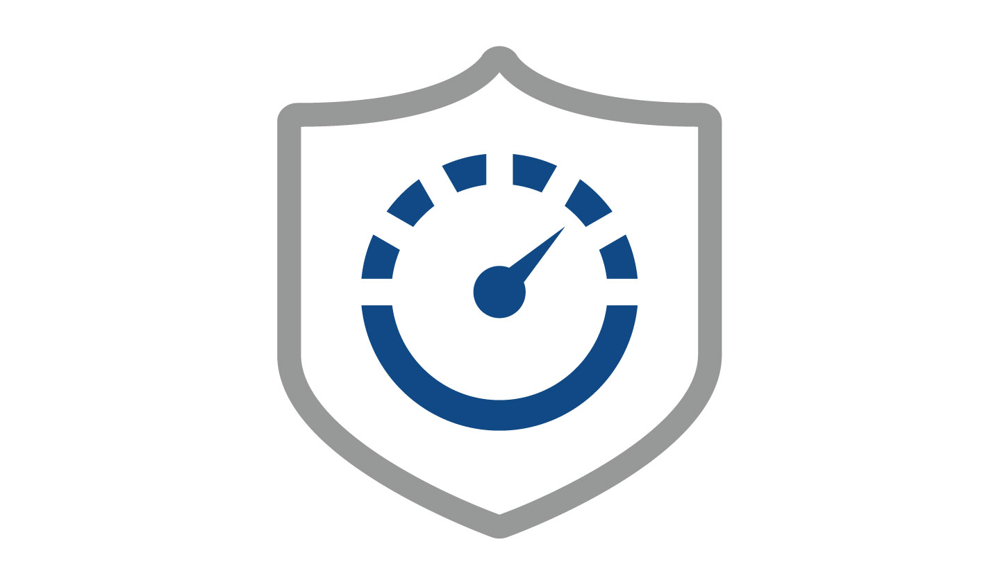ICS Cyber Security | Emerson US