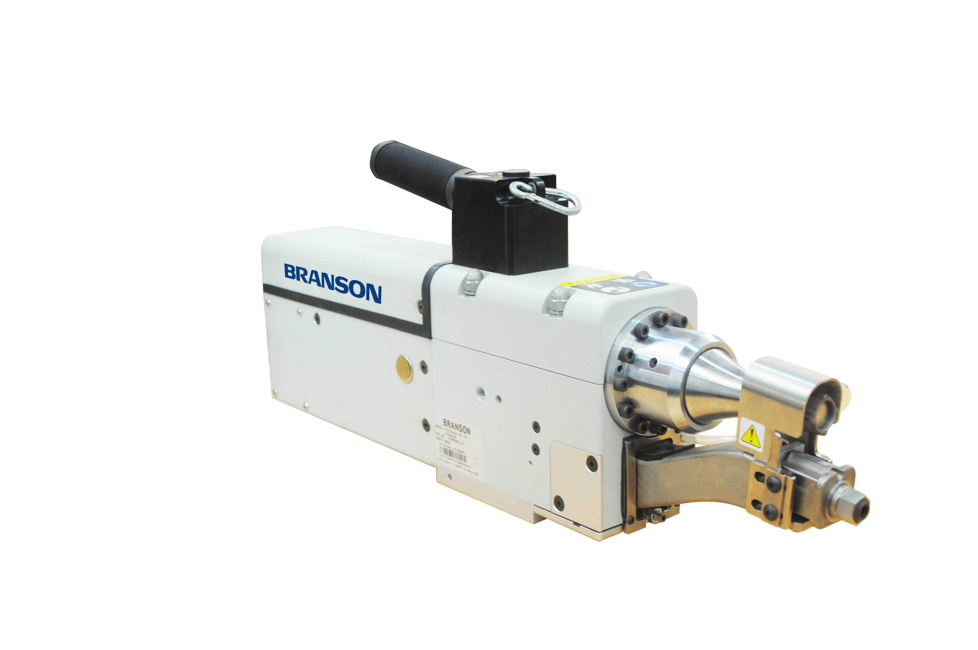 ultrasonic metal tube sealer branson data 148664 ultrasonic metal welding precision wire harness appleton wi at gsmx.co