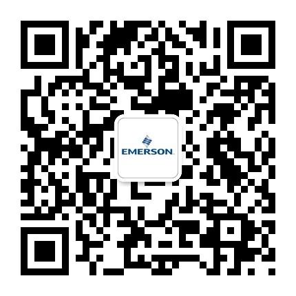 圖片尺寸 WeChat QR Code - Chinese