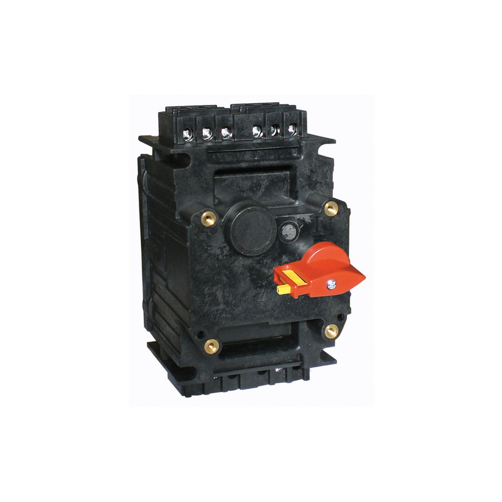 Atx Cbu Swu Rcu Series Branch Circuit Breakers Switches Relays Breaker With Relay Appleton Cb 3