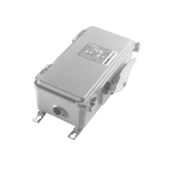 MD2DS Series Factory Sealed Disconnect Switches   Distribution