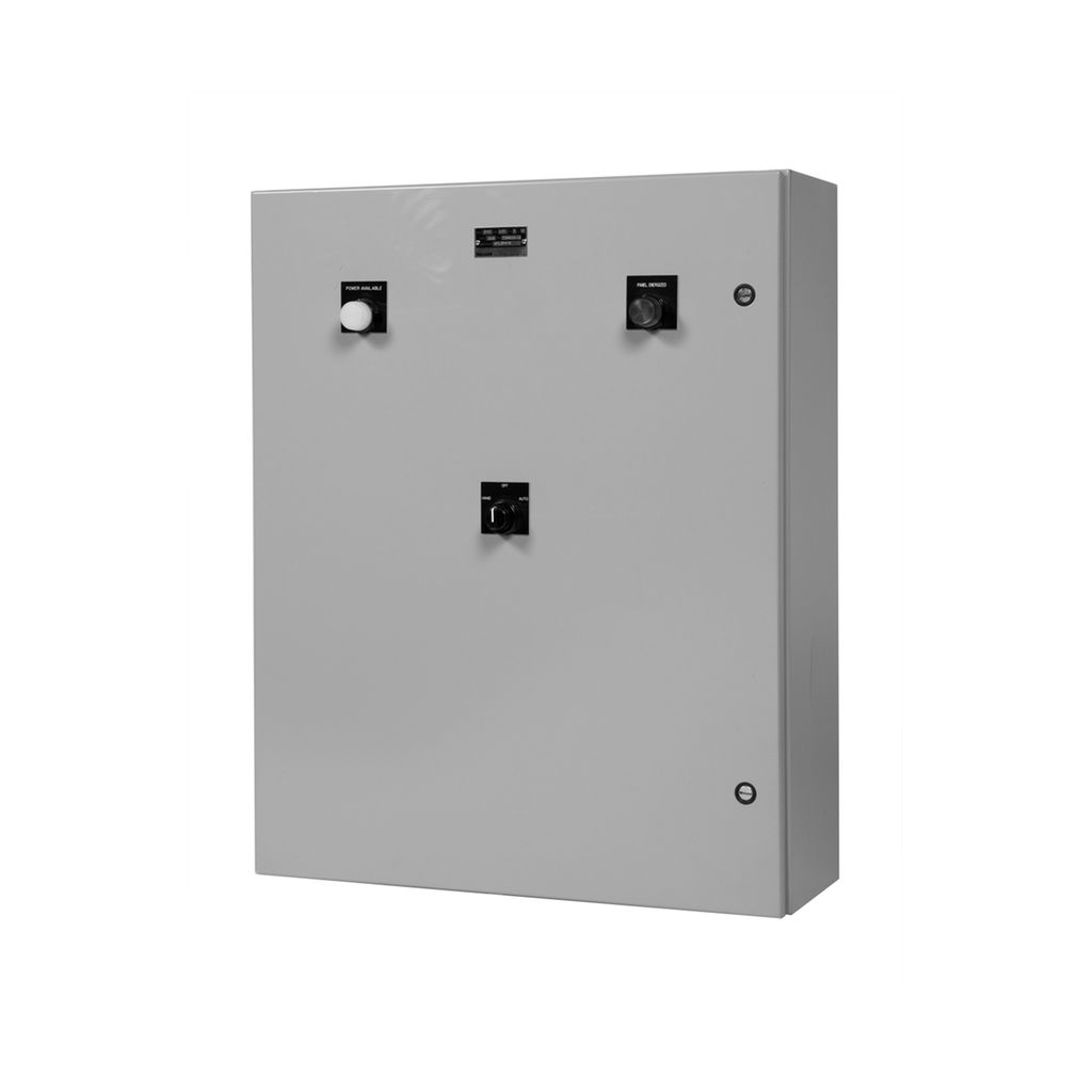 Heat Trace Type Ap 240 Vac Maximum Ambient Contactor Controlled Off Power At The Electrical Panel Turn A Branch Circuit Breaker Heattrace 240v Control Dist
