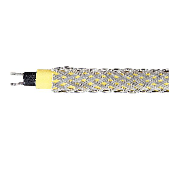 100 Easy Heat EasyHeat 2102 Freeze Free Heating Cable