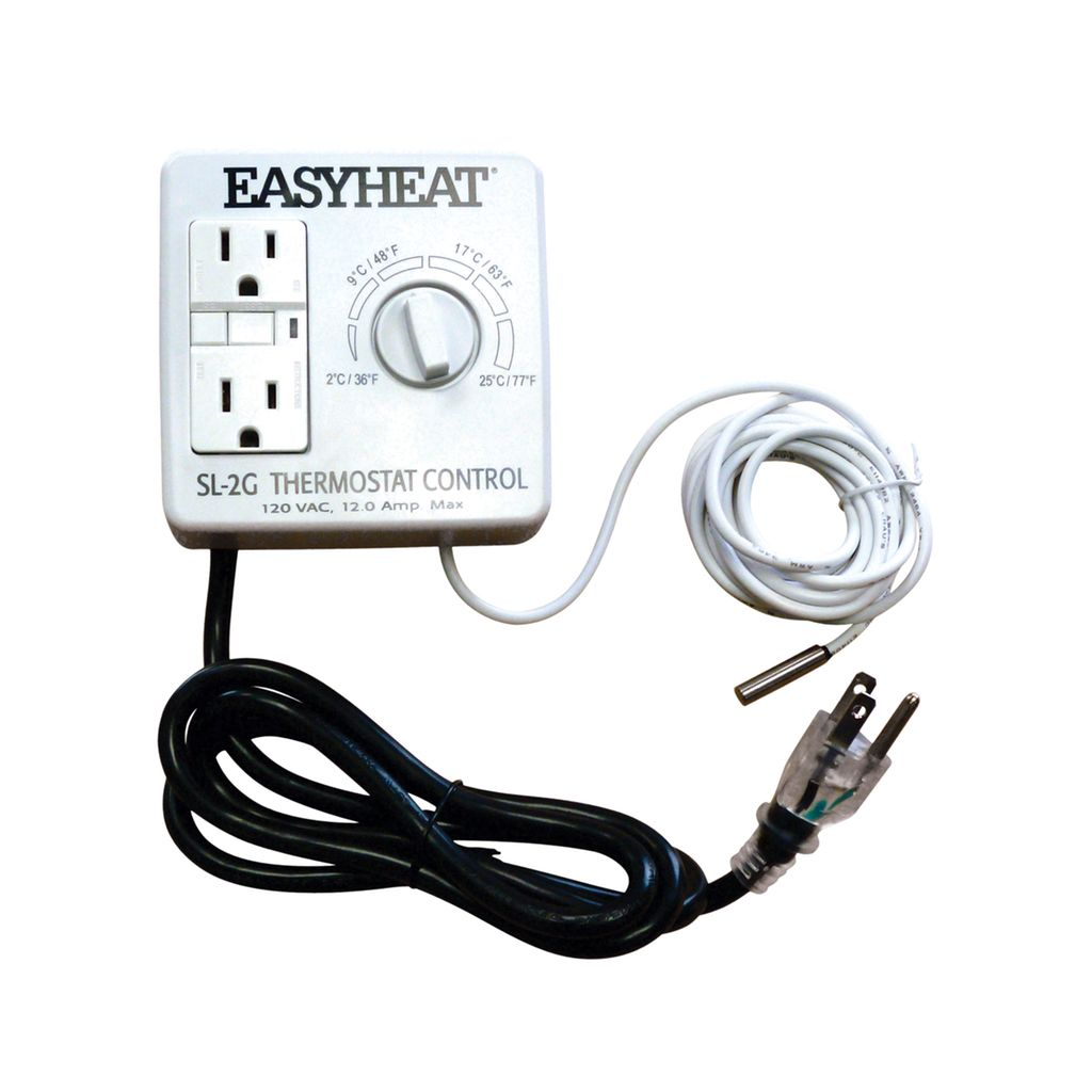 easy heat thermostat troubleshooting thermostat manual. Black Bedroom Furniture Sets. Home Design Ideas