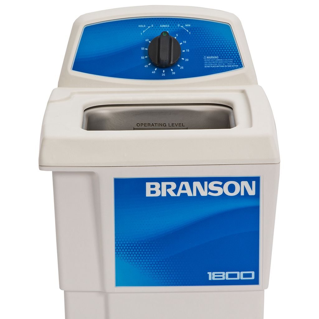 Ultrasonic Cleaning Branson Emerson 2017 2018 Cars Reviews