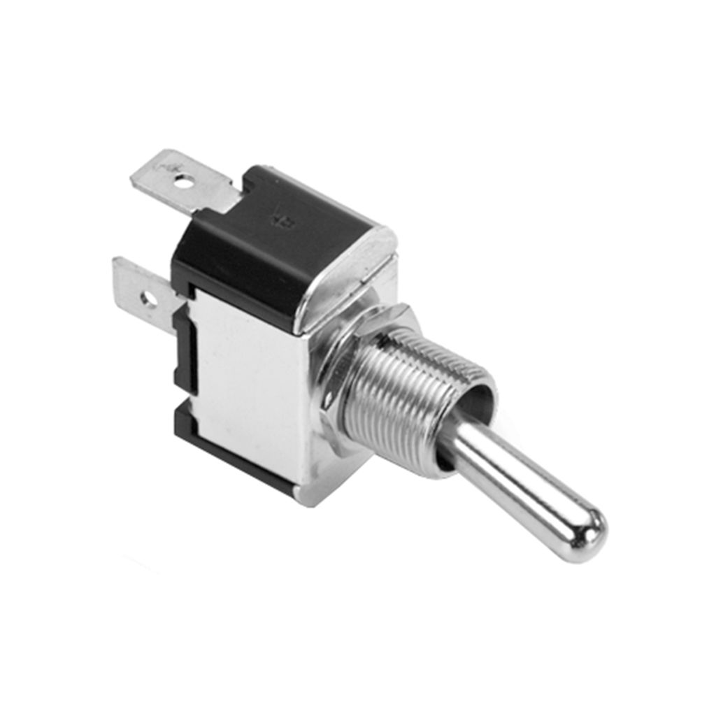 4125 90 Series Single Pole Toggle Switches Ordinary Location Switch 12 Volt Wiring Diagrams Mcgill