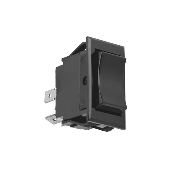 0852/0862 Series Rocker Switches|Ordinary Location Switches