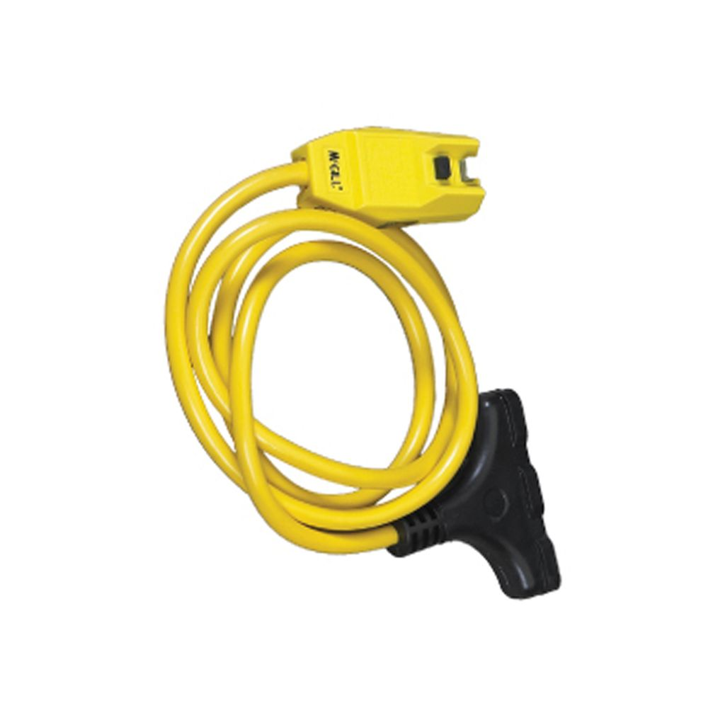 Ground Fault Circuit Interrupters Ordinary Location Powercords Groundfault Interrupter Outlet Mcgill