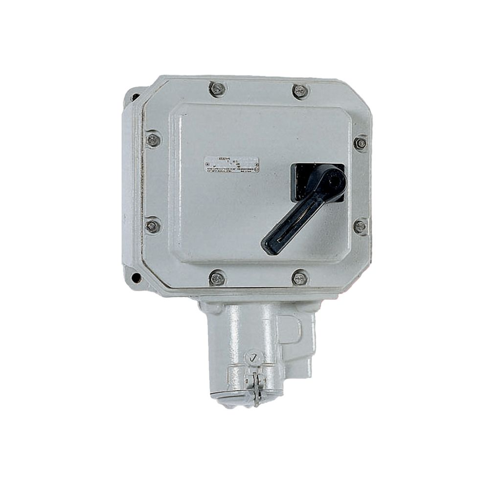 PRD Series 16, 32, 80 and 125 Amp Plugs and Sockets   Plug and ...