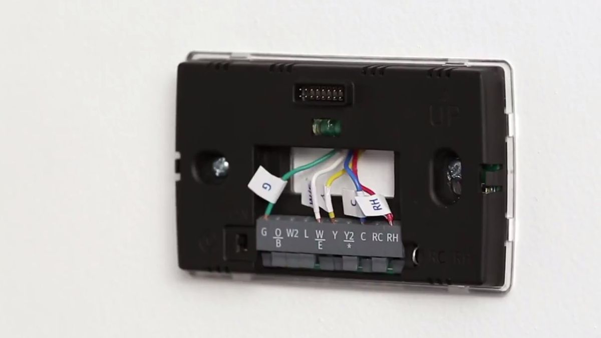 prod diy installation white rodgers thermostat wiring diagram model 7741 rthl3550  at webbmarketing.co