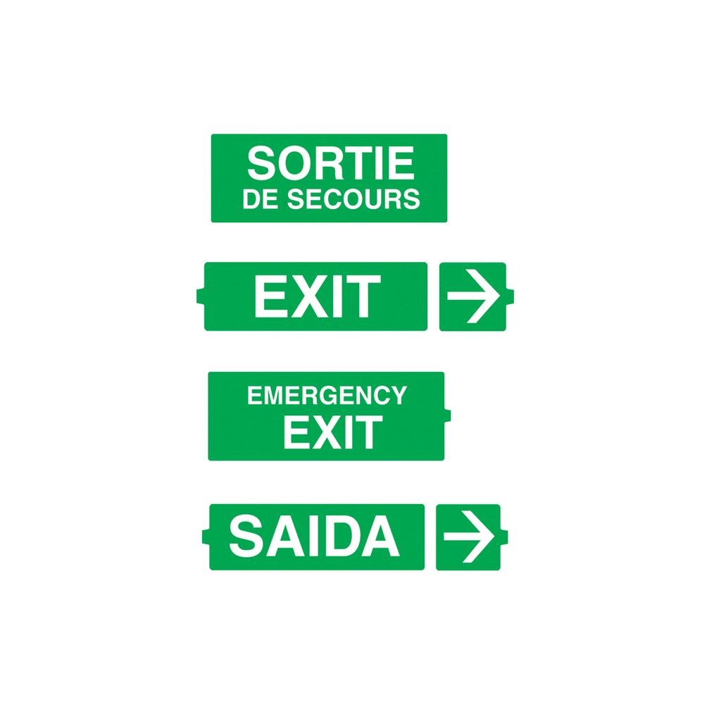 products emergency lighting emerson