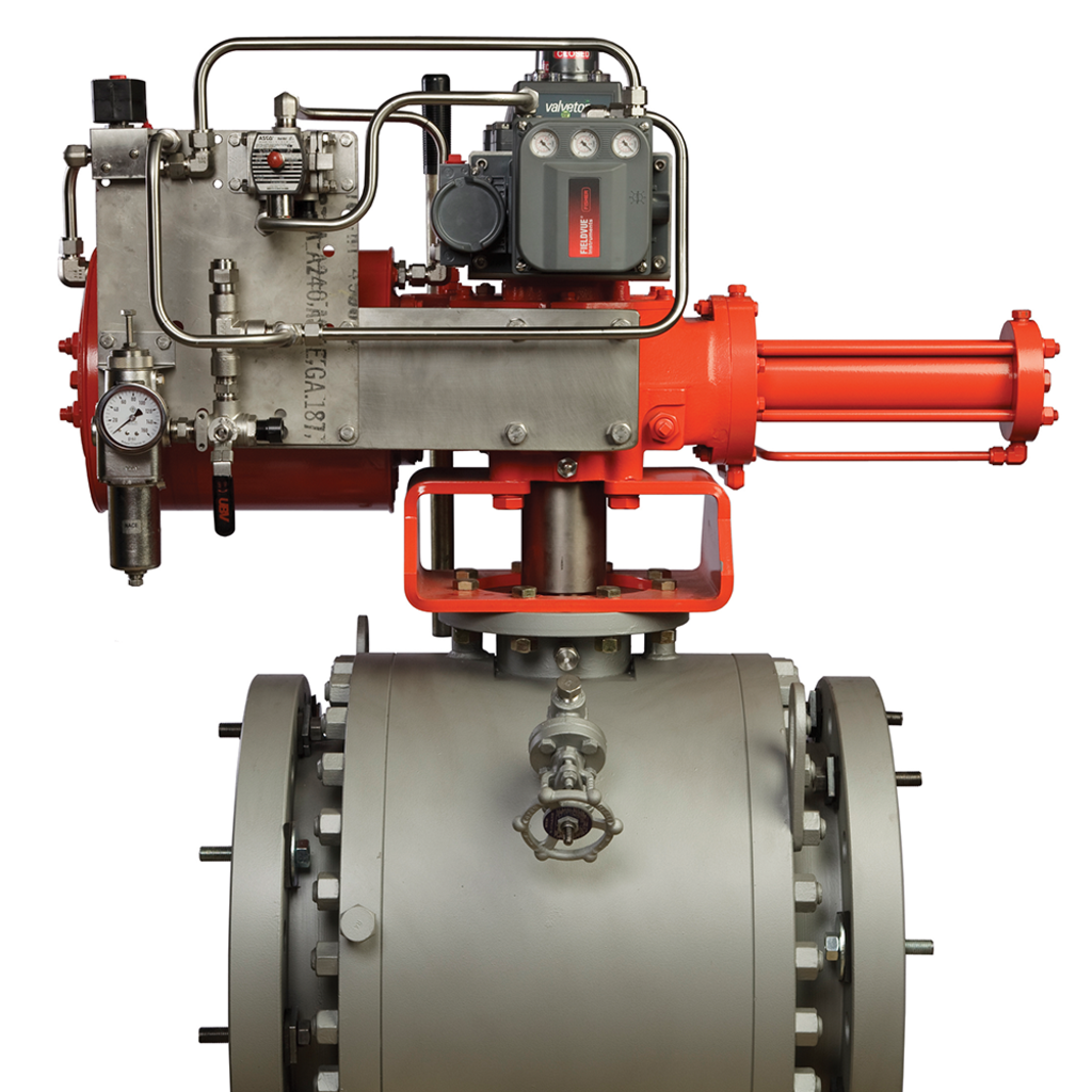 prod as bettis g series hydraulic 03 bettis valve actuator wiring diagram for simple wiring diagram