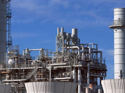 Continuous Gas Analyzers | Emerson US