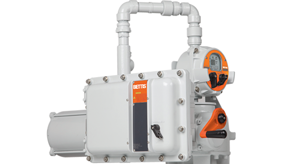 Positioner Actuator Wiring Diagram furthermore Actuator Wiring Diagram additionally Safety Interlock Circuit Diagrams For Wiring moreover Bettis Actuators Mounting Kits Wiring Diagrams likewise Positioner Actuator Wiring Diagram. on acutator interlock wiring diagram to fan