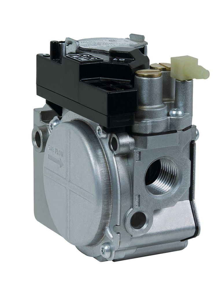 Heating Components | Emerson BE