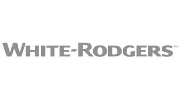 Image result for white rodgers logo