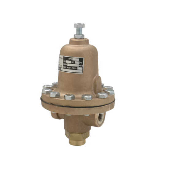 Cash Valve Cryogenic Valves and Controls | Emerson US