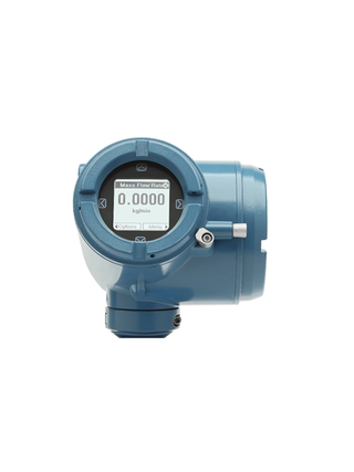 Flow Measurement | Emerson US