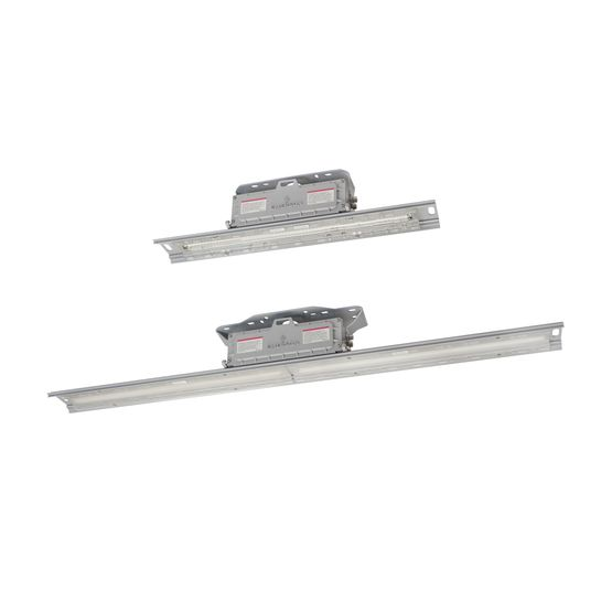 Industrial Rigmaster LED Luminaires | Task Lighting | Emerson US
