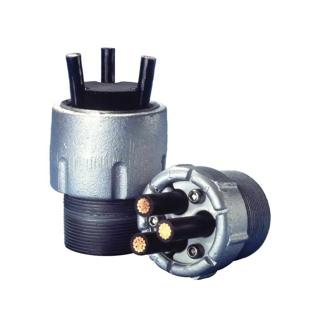 Wire Conduit Seal Type Center Snapcircuitsjrsc100 Sealing Bushings Industrial Fittings Emerson Rh Com Types Of Exterior