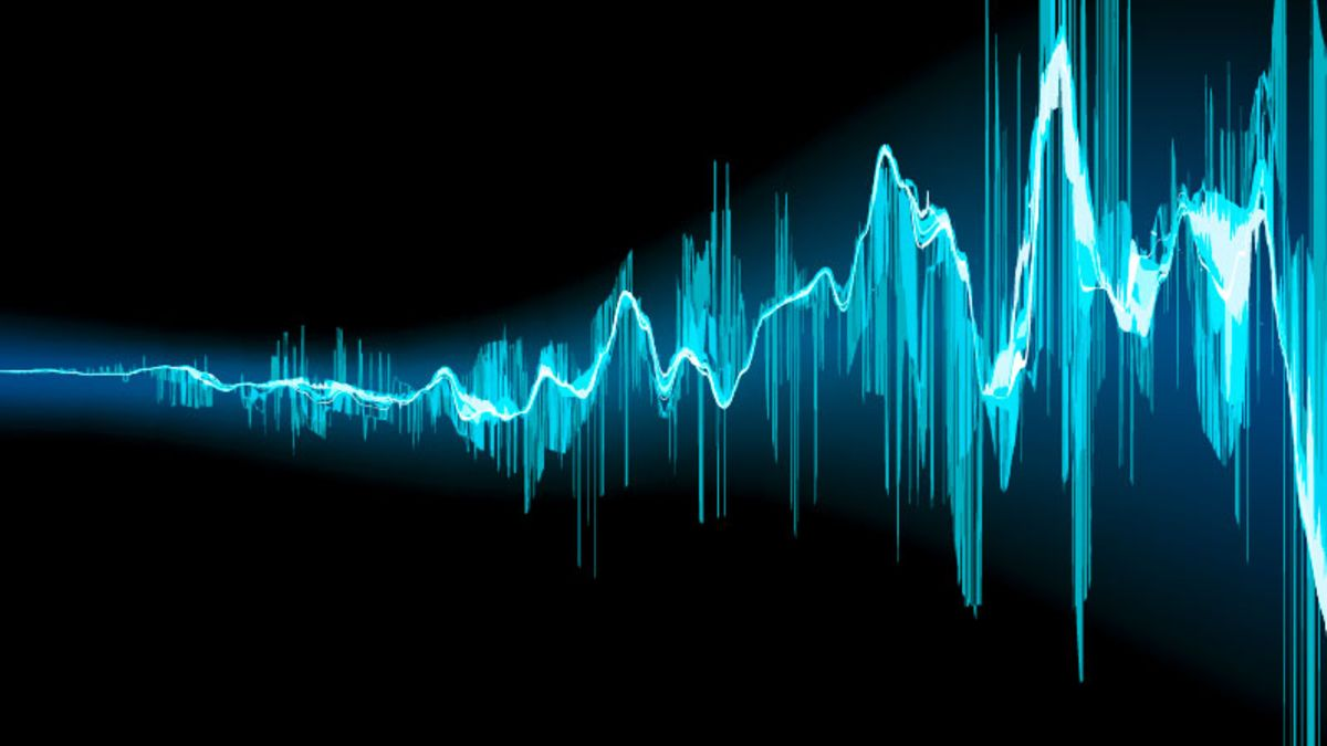 White Paper: The Impact of Frequency in Non-Contacting Radar
