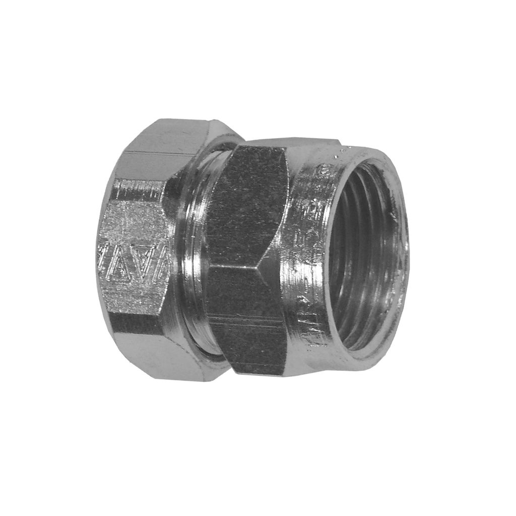 Emt Transition Couplings Commercial Conduit Fittings Emerson Us Ul Listed Electrical Wiring Appleton