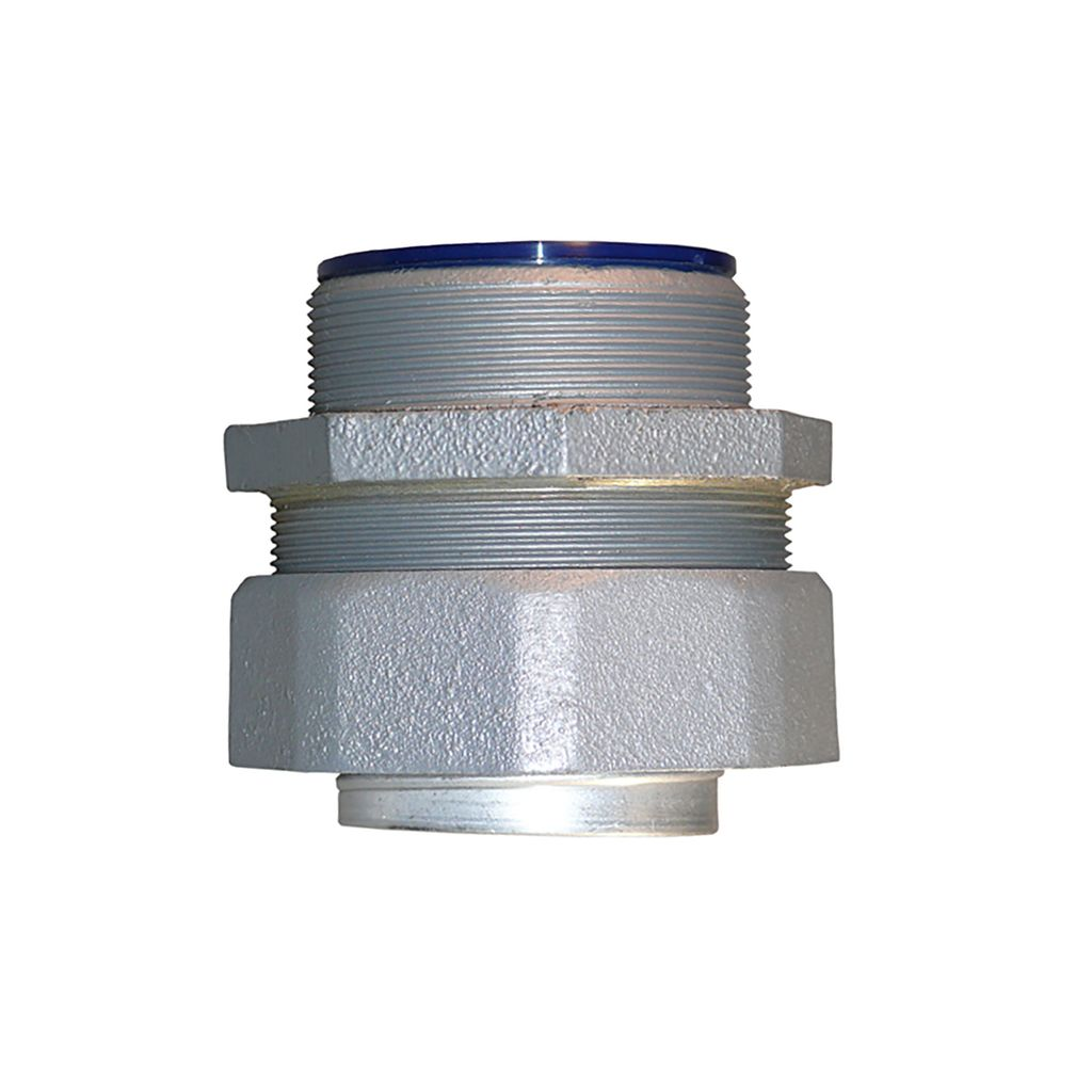 Pg And Iso Metric Thread Liquidtight Insulated Connectors 11 Pulling Wire Through Flexible Electrical Conduit Appleton