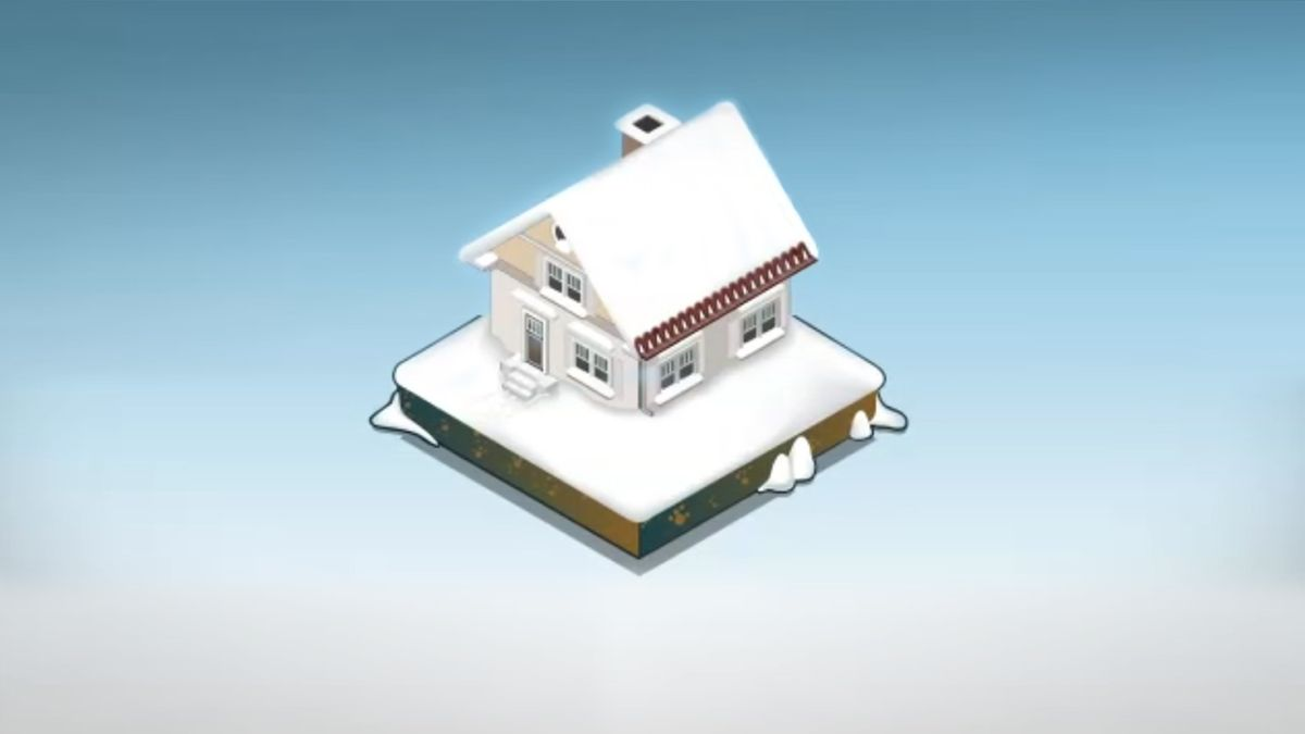Heating Products For Residential And Commercial Applications Easy Heat Wiring Diagram Adks Roof Gutter De Icing Cables Video